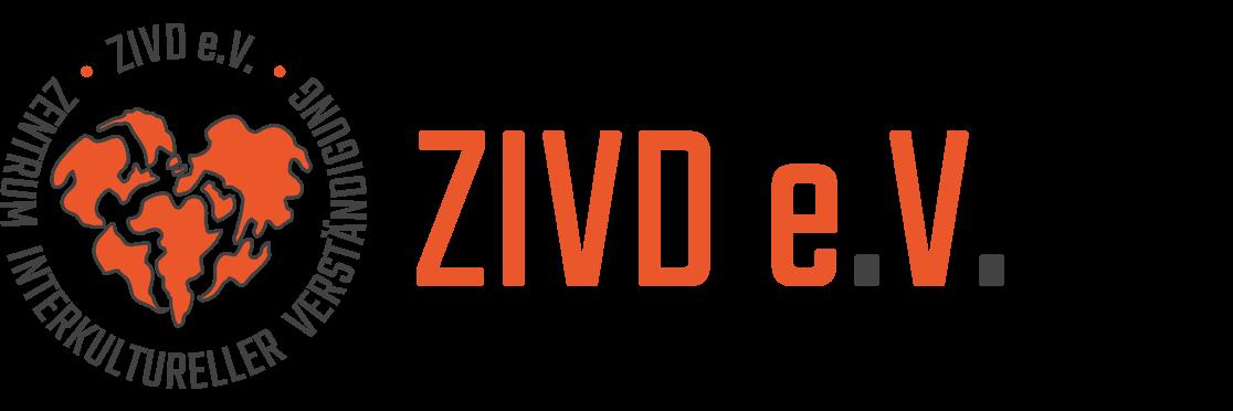 ZIVD e.V.